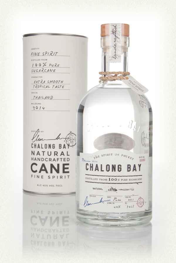 rum jamaica specification