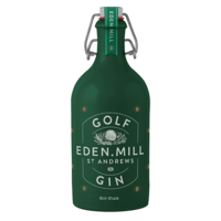 Eden Mill St Andrews Golf Gin 500ml