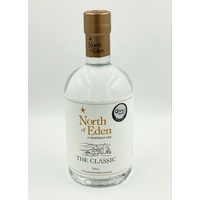 North of Eden The Classic 700ml