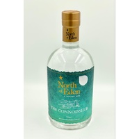 North of Eden The Connoisseur 700ml