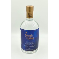 North of Eden The Admiral 700ml