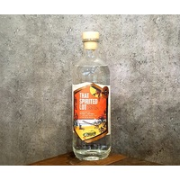 That Spirited Lot Ninch Dry Gin 700ml