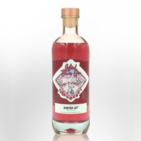 That Spirited Lot Island Flower Pink Gin 700ml