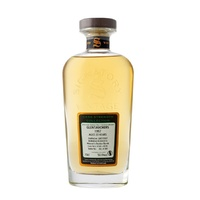 Glentauchers 21 Years Old 1997  Single Malt Scotch Whisky 700ml