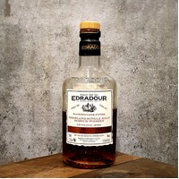 Edradour 21 Years Old 1995 700ml