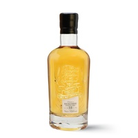 Dailuaine 35 Years Old 1983 Single Malt Scotch Whisky 700ml