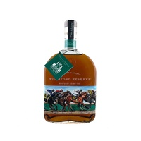 Woodford Reserve Derby 2019 - 1000ml