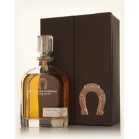Herradura Seleccion Suprema - 750ml