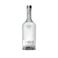 Codigo 1530 Blanco Tequila - 750ml