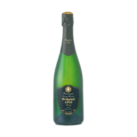 Champagne Fourny and Fils Brut Grande Reserve 750ml