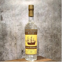 Night Rambler Transcaribbean Rum Line by La Maison Du Whisky 700ml