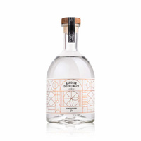 Barrossa Distilling Co Generations Gin 700ml