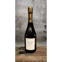 Egly-Ouriet Grand Cru Millesime 2009 Champagne 750ml