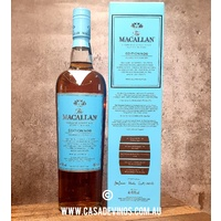 Macallan Edition No. 6 Single Malt Scotch Whisky 700ml
