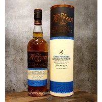 Arran Marsala Cask Finish 2018 Limited Edition Single Malt Scotch Whisky 700ml