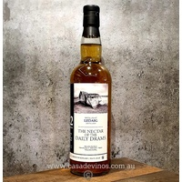 Ledaig 22 Years Old 1997 Sherry Butt Single Malt Scotch Whisky 700ml By The Nectar