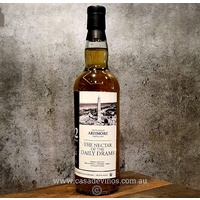 Ardmore 22 Years 1997 Hogshead Single Malt Scotch Whisky 700ml By The Nectar
