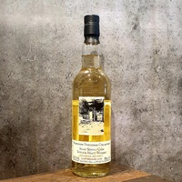 Laphroaig 5 Years Old 2011 Bourbon Cask Single Malt Scotch Whisky 700ml