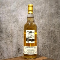 Deanston 19 Years Old 1999 Bourbon Cask Single Malt Scotch Whisky 700ml