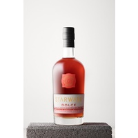 Starward Dolce Single Malt Australian Whisky 500ml