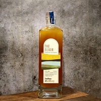Imbue Distillery 'The Elixir' Australian Gin Liqueur 700ml