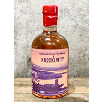 Wandering Cobbers x Knocklofty Fruits of the Sky Gin 500ml