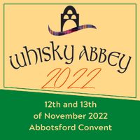 Whisky Abbey Festival