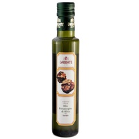 Labbate Truffle Oil - Made in Italy,  250ml - Best in Class