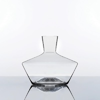 Zalto Mystique Decanter