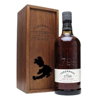 Tobermory 15yo Single Malt Scotch Whisky 700ml