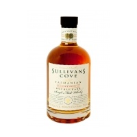 Sullivans Cove Double Cask Single Malt Whisky 700ml
