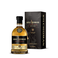 Kilchoman Loch Gorm 2nd Edition Single Malt Scotch Whisky