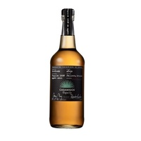 Casamigos Anejo Tequila 100% Agave 700ml