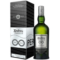 Ardbeg Perpetum Single Malt Scotch Whisky 700ml