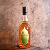 Ichiros Malt Double Distilleries Japanese Pure Malt Whisky 700ml