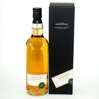 Adelphi Tobermory 20yo Single Malt Whisky 700ml