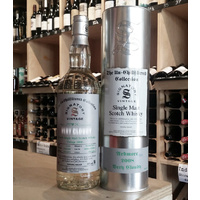 Ardmore 6YO Very Cloudy Single Malt Whisky 700ml - SV
