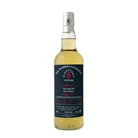 Signatory Vintage Caol Ila 18 Sherry Butt Single Malt