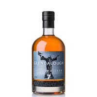 Glendalough 7 Years Old Irish Single Malt Whiskey 700ml