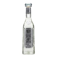 Reserva Del Senor Blanco Tequila 750ml