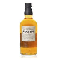 Chita Limited Release for Aichi Prefecture Single Grain Whisky 700ml