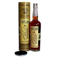 Colonel E.H. Taylor Single Barrel Kentucky Bourbon 750ml