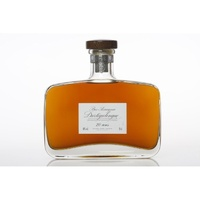 Bas Armagnac Dartigalongue 20yo 500ml Carafe