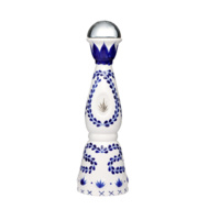 Clase Azul Reposado Mexican Tequila 500ml