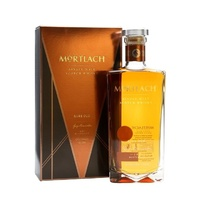 Mortlach Rare Old Single Malt Scotch Whisky - 500ml
