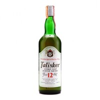 Talisker Skye Single Malt Scoptch Whisky 700ml