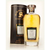 Benrinnes 17yo 1995 Single Malt Scotch Whisky 700ml