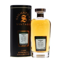 Benrinnes 19yo 1995 Single Malt Scotch Whisky 700ml
