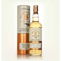 Bladnoch 20yo 1993 Single Malt Scotch Whisky 700ml