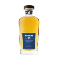 Bowmore 12yo 2001 Single Malt Scotch Whisky 700ml